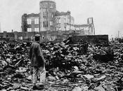 """[Historia] Hiroshima, Japón. agosto 1945. 8:15 mañana. memoriam"""""""