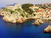 ¿Por excelente idea visitar ciudad Dubrovnik?