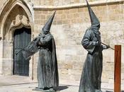 Visitando Bella desconocida: ¿Qué Palencia?