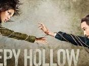 promesas Sleepy Hollow