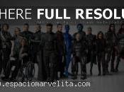 confirma trabaja serie X-Men