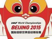 Equipo argentino designado beijing para mundial iaaf