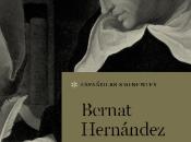 """""""Bartolomé Casas"""", Bernat Hernández"""