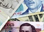 monedas valiosas mundo.
