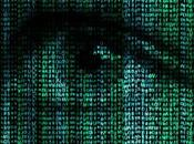 "filosofía oculta película ""Matrix"""