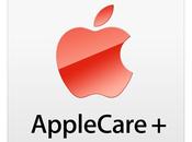 AppleCare+ lanzará soporte intenacional para compras iPad iPhone España