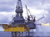 ¿Qué países afectados caída precio petróleo?