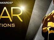 Especial: porra Oscars 2015 resultados encuesta