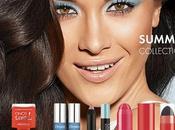 Maquillaje verano Deborah Milano