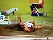 récords deporte imposibles superar