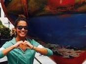 Fernando Alonso Lara Álvarez, amor EEUU
