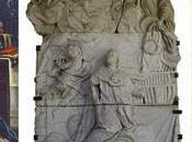 Museo Salamanca acerca figura Toribio Mogrovejo. http://www.salamanca24horas.com/cultura/07-08-2015-el-museo-de-salamanca-acerca-la-figura-de-toribio-de-mogrovejo
