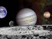 Anécdotas Sistema Solar