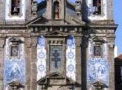 Oporto, ciudad contrastes.