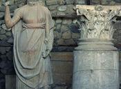 Pompeya: Fénix Roma Imperial (2da. parte)