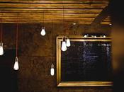 ¿Qué cómo colocar regulador luz?