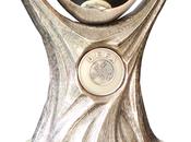 Supercopa europa super sevilla