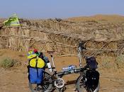 Grandes Rutas: Murcia/Marruecos 2015 (21ª etapa)