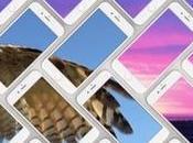 Apple conocer nuevo anuncio iPhone
