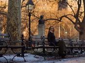 Joanna Newsom anuncia nuevo disco (para octubre) estrena videoclip