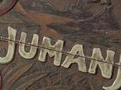 Sony Pictures anuncia remake 'Jumanji' para finales 2016