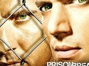 confirma regreso 'Prison Break' secuela fechada para 2016