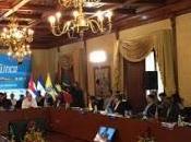 Países Alba-TCP acordaron crear plan defensa soberanía economía regional video]