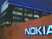 Nokia está pensando regresar negocio telefonía móvil