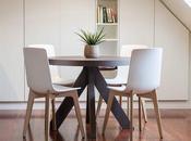 Septiembre acerca: ¿Cambio casa nuevo aire hogar?