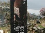 Explorando Jaén: vamos Castellar