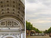 Photo Diary: Paris (part