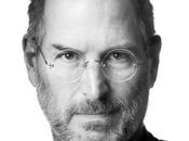 otro legado Steve Jobs