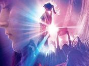 """Segundo trailer oficial v.o. """"jem hologramas (jem holograms)"""""""