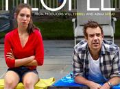 Nuevo band trailer sleeping with other people jason sudeikis alison brie