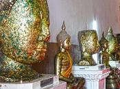 Descubriendo historia Ayutthaya