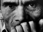poesía inconsumible profundo, Pier Paolo Pasolini