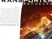 "Tercer trailer v.o. ""transporter legacy (the transporter refueled)"""