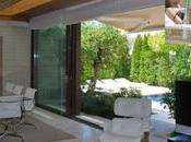 detalles nueva casa Iker Sara