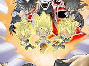 Cartel Manga Experience Madrid Games Week