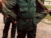 pedido Fidel Castro cumpleaños