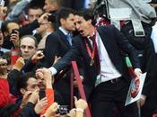 retos Sevilla para temporada 2015-2016