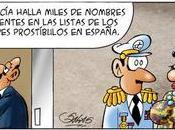 fuerte, Rajoy