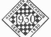 Olimpíada Ajedrez Hamburgo 1930, julio