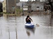 lluvia Buenos Aires, ayudemos todos!