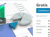 Curso Online Introducción Excel 2010