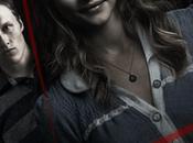 """Scream"", serie televisión (2015)"