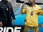 "Trailer español ""infiltrados miami (ride along"