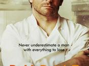 Bradley cooper chef problemas primer trailer v.o. burnt (adam jones)