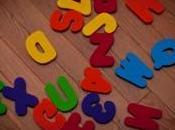 Alphabet, reestructuración conglomerado empresas Google