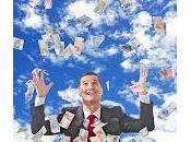 Como ahorrar millón euros